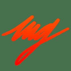 MG-Culture